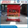 Hpb-200/1300 Hydraulic Stainless Steel Plate press brake