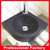 Granite Marble Natural Stone Wash Basin & Sink