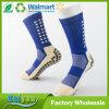 Bulk Football Sports Compression Socks for Women and Men