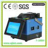Skycom Optical Fiber Fusion Splicer T-108h