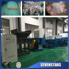 Best Price High Output Plastic Shredder Machine Manufacturer