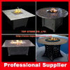 Nature Granite Fire Pit Tops Table Tops for Outdoor Furniture