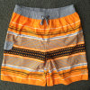 Hot Selling New Fashion Men Short Beach Pant
