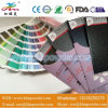 Silicon Based Heat Resistant Powder Coatings with RoHS Standard