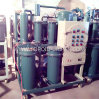 Economical Explosion Proof Unqualified or Used Turbine Oil Purifier