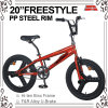 20 Inch BMX Freestyle Bicycle (ABS-2013S)
