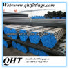 DIN17175-79 13crmo44 Seamless Alloy Steel Pipe Price