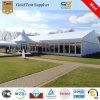 Hard Wall 20X30m Aluminum Hall Tent for 400 People Events