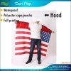USA Polyester Body Flag (B-NF07F02018)