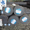 Hot Rolled SAE8620 Gear Steel Round Bar