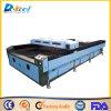 Reci 150W CO2 Laser Cutting Machine CNC Equipment Acrylic/Wood Cutter