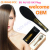 Original Ceramic Electronic Magic Hair Straightener Comb