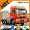Dflz Tractor Head Low Price M7
