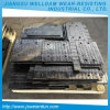Super Hardened Submerged Arc Welding Wear Resistance Plate