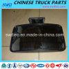 Right Door Mirror for Shacman Truck Spare Parts (Dz13241770094)