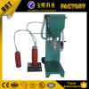 China Efficient Gfm ABC Fire Extinguisher Powder Filling Machine