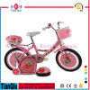 Nice Design Kids City Bike Fashion Children Bicycle Kids Bikes