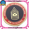 Customized Coin for 3D Challenge Coin Gift