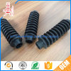OEM NBR Expansion Joints Hose Oil-Resistant Dustproof Cover Rubber Bellows