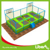 High Quality Large Indoor Trampolines for Sale