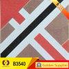 300X300mm Polished Crystal Tiles Porcleian Tile Flooring Wall Tile
