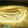 ETL 120V/220V High Voltage Double Line/Row 5050 LED Strip Light