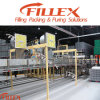 Air Conveyor for Plastic Bottle