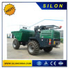 Multifunction Hydraulic Heavy Duty Site Dumper (SLD30)