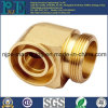 Custom High Quality Top Sales Brass Mechanical Coupling