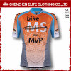 Custom Men Short Sleeve Bicycle Jersey Wear