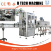 500bottles Per Hour Shrink Sleeve Labeling Machine