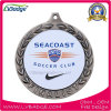 Souvenir Award Sport Club Metal Medal for Promotion