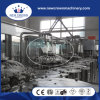 6000bph Monoblock 5 in 1 Pulp Juice Filling Machine for Pet Bottle