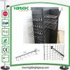 Store&Supermarket Display Wire Hook