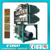 High Efficient Livestock Pellet Making Machine for Sale