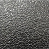 GB Standard Bright 3003 3004 Embossed Aluminum Sheet Use for Building
