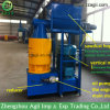 Flat Die Type Top Quality Automatic Wood Sawdust Pellet Mill