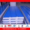 Cold Rolled Prepainted PE Steel Roofing Sheet
