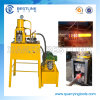 Hot Selling Steel Hex22*108 Rod Making Machine