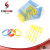 206mm Fixed Length Plastic Seals for Rubber Cable Seal