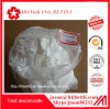 Injectable Testosterone Decanoate (Neotest 250) Muscle Steroid Powder