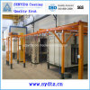 Powder Coating Painting Line