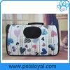 Hot Sale Pet Travel Carrier Bag Pet Dog Accessory