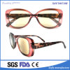 Cheap Wholesale Factory Custom Reading Glasses Optical Eyeglasses