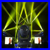 15r 330W Moving Head Beam & Spot & Wash Light