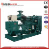 200kw/250kVA AC Three Phase Water Cooled 230V Generator with Ce/ISO/BV