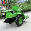 Gardon Farm 8HP to 18HP Walking Tractors