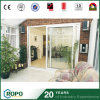 Commercial UPVC Energy Efficient Sliding Door for House