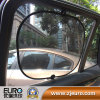 Car Side Sun Shade