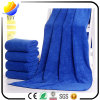 Hotel Special Blue Cotton Towel